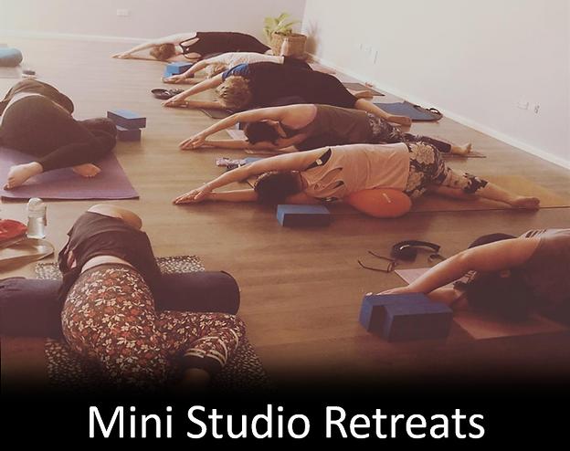 mini studio retreats.png