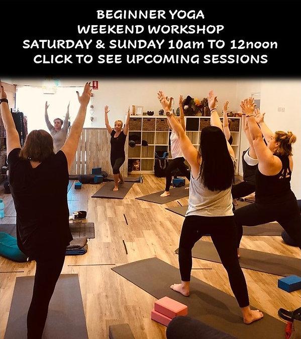beginner yoga workshops.jpg