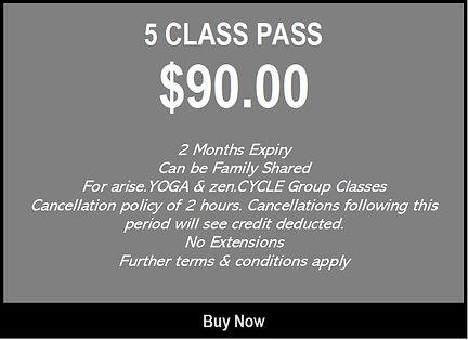 5 Class Pass.jpg