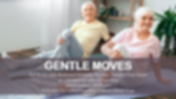 gentle moves.png