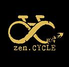 zen cycle button.png