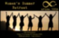 womens summer retreat.png