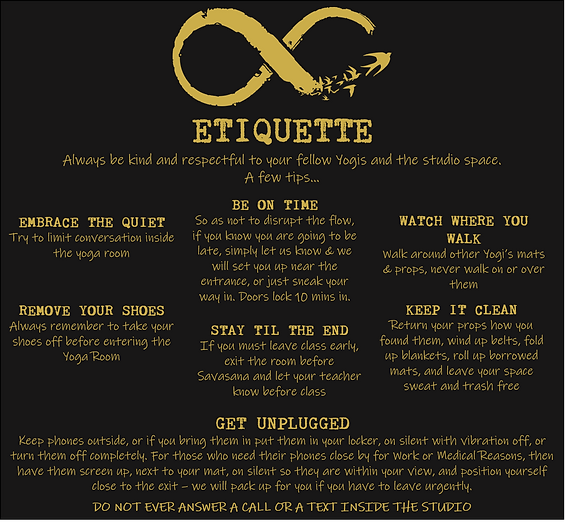 arise yoga etiquette.png