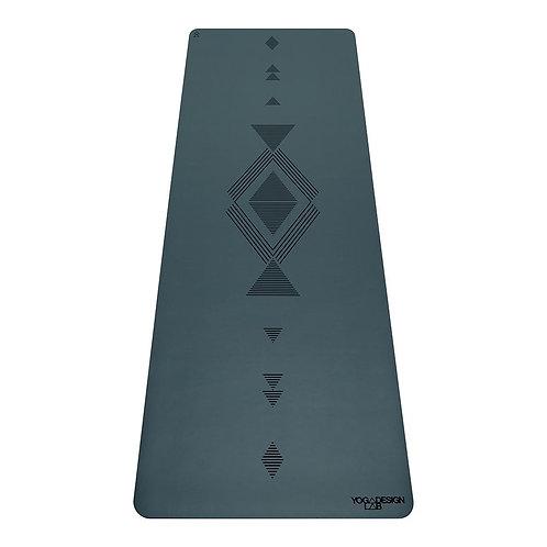 Infinity Yoga Mat Tribal - 5mm