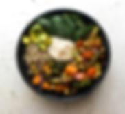 nourish bowl.jpg