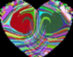 finger print heart.png