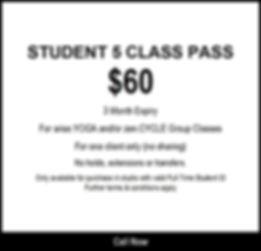 student 5 pass.jpg