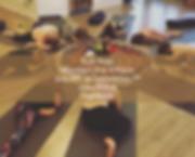 Kids Yoga T3 2020.png