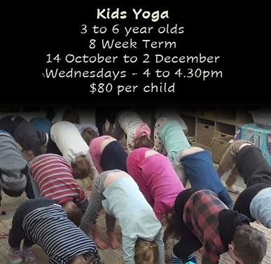kids yoga 3 to 6.jpg