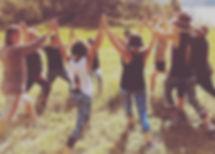 circle retreat.jpg