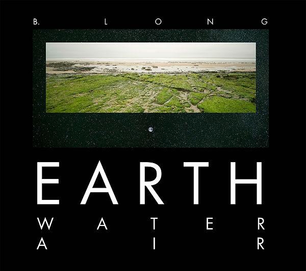 EARTH WATER AIR COVER.jpg