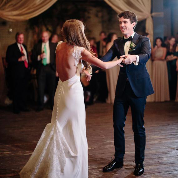afton-travers-wedding-firstdance-115-614