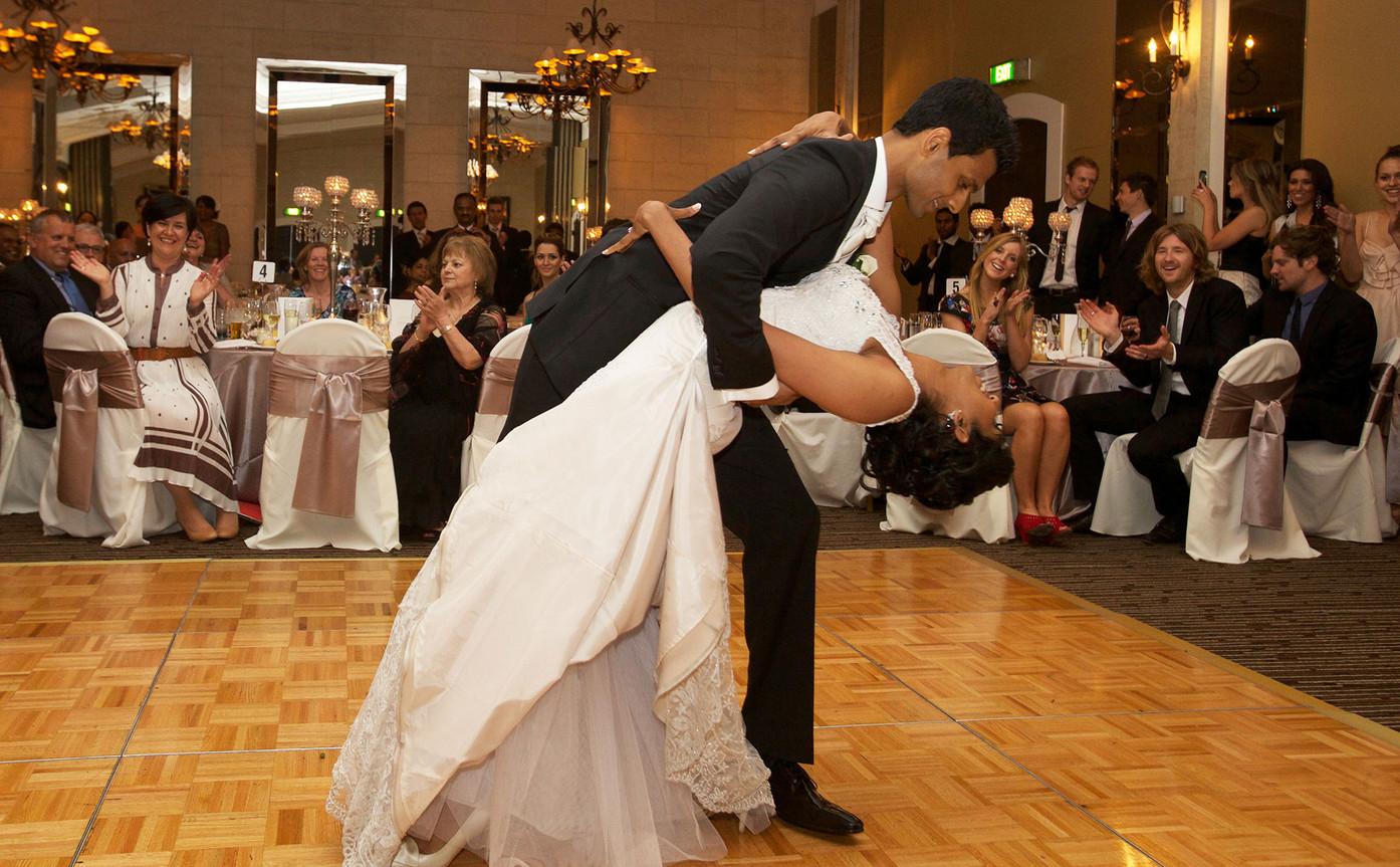 az-and-pam-wedding-dance-2.jpg