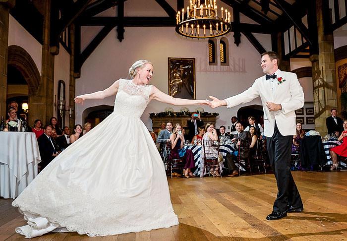 Emily-and-Chris-first-wedding-dance.jpg