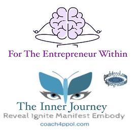 inner journey2.jpg