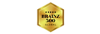 brainz500global.png