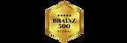 brainz500global.png