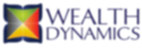 WD_Logo_long.png