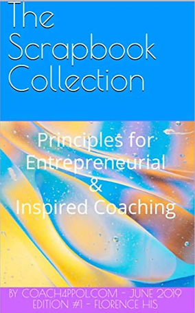 cover page E-Book