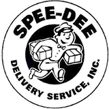 Spee Dee Delivery Service