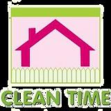 Clean Time Inc.