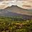 Thumbnail: Bali Blue Moon