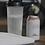 Thumbnail: Argonated™ Cold Brew