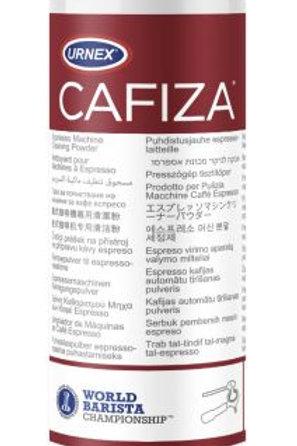 Cafiza Powder