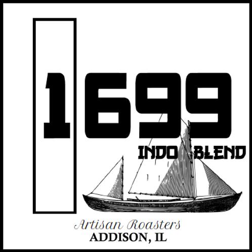 1699 Blend