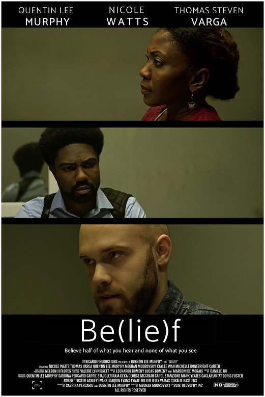 BELIEF_OFFCIAL_MOVIE POSTER_LAYERED_BORD
