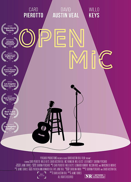 Open Mic Poster.jpg