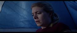 Screen Shot 2019-11-27 at 5.54.56 PM