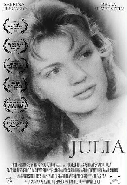 Julia Poster..jpg