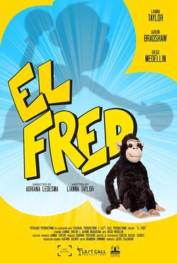 El Fred