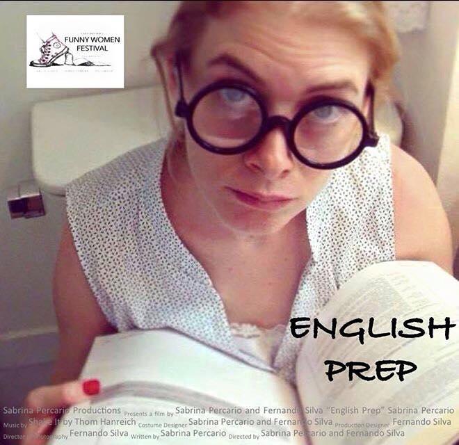 English Prep