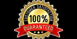 png-clipart-customer-satisfaction-money-