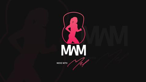 MWM BG.jpg