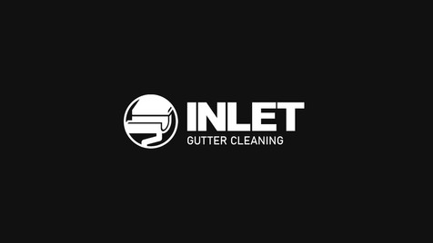 Inlet Gutter Cleaning.jpg