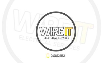 Wire It background.jpg