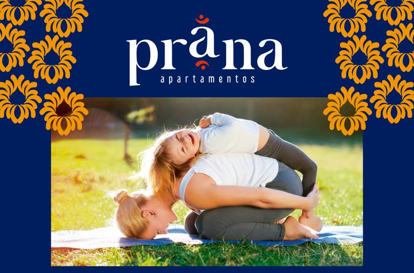Prana-6.png
