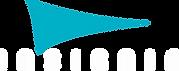 LOGO insignia BLANCO.png