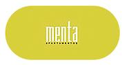 menta.png