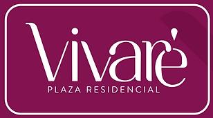 Vivare2.png