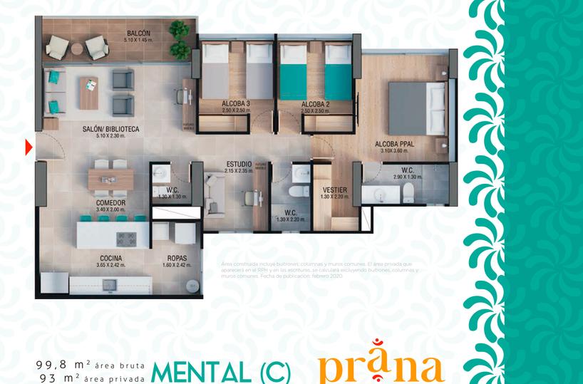 Prana-14.png