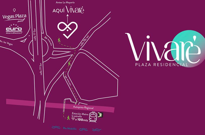 vivare7.jpg