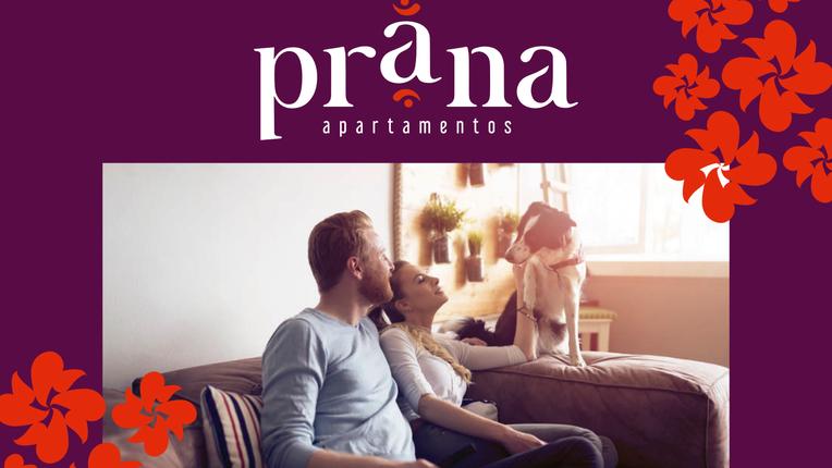 Prana-2.png