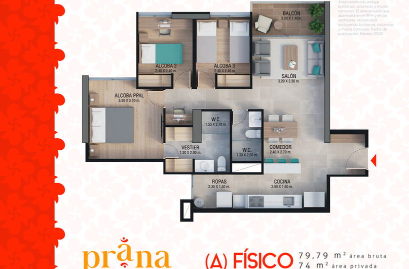 Prana-11.png