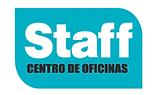 staff.png