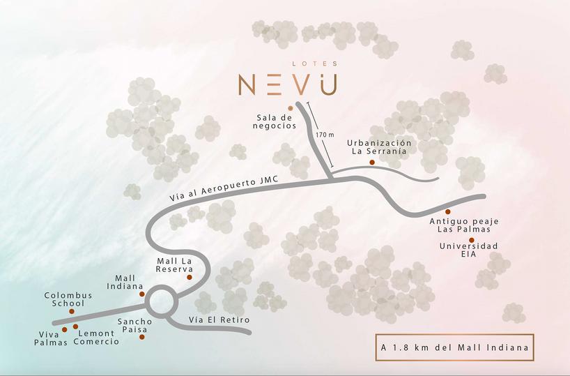 Nevu_05-2020_2.png