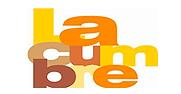 lacumbre.png
